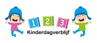 logo kinderdagverblijf.png
