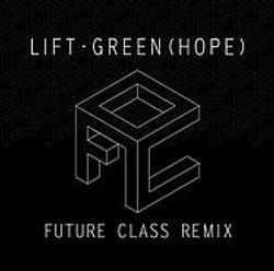 Lift_remix