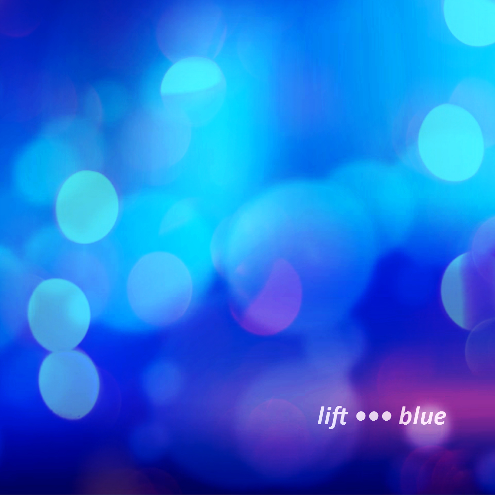 cover_blue