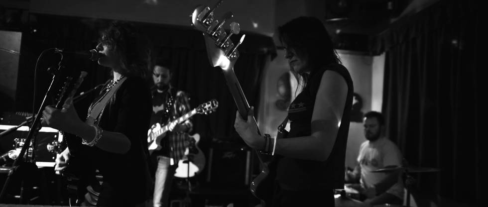 Lift live _ Ulian's 13.01.2017