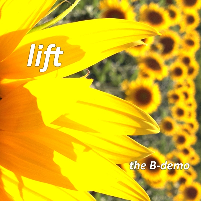 Lift-Demo_cover