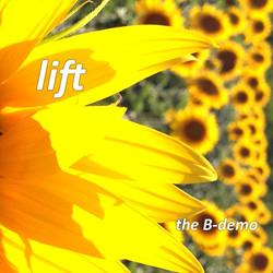 Lift-Demo_cover