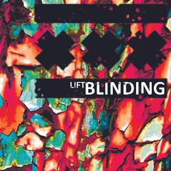 Cover_blinding_pic