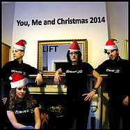 Lift-You_me_and_Christmas_(cover)