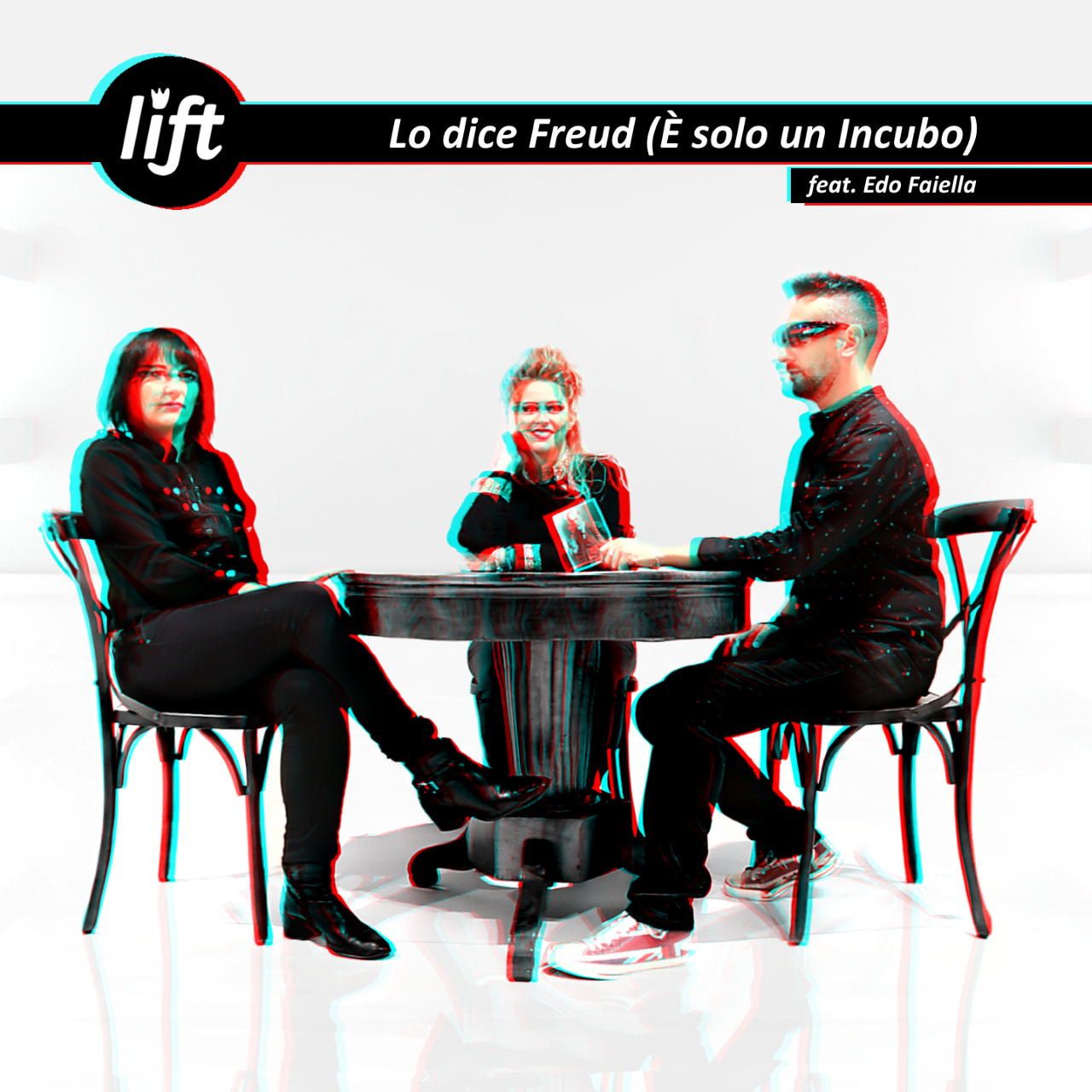 Lift-Lo_dice_Freud_(cover)