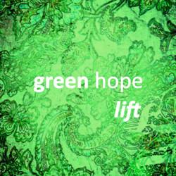 Lift_Green_2
