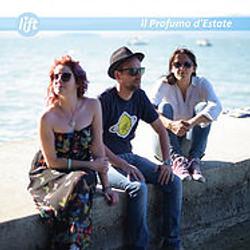 Lift-Il_profumo_d'estate_(cover)