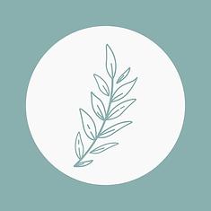 HF_Logomark-8.png