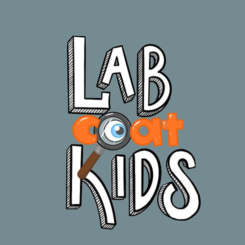 Lab coat kids_edited.jpg