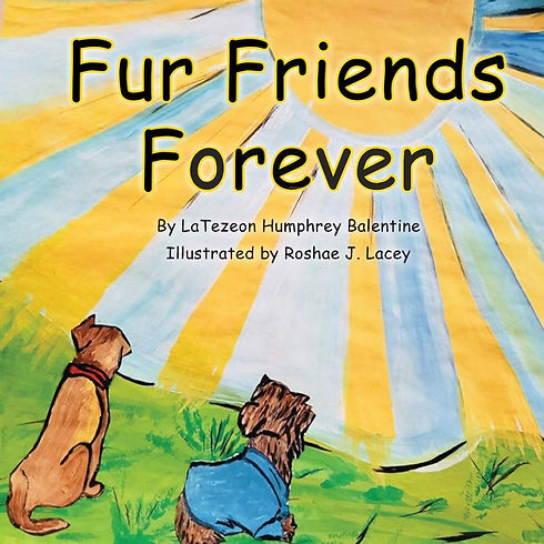 Fur Friends Forever Front.jpg