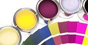 Programs: Decorating and Design | Rising Phoenix International