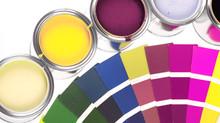 El Arte es subjetivo, el Color no.