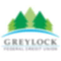 greylock2.png