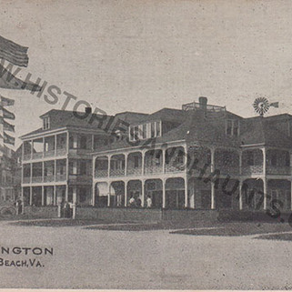 Arlington 3.jpg