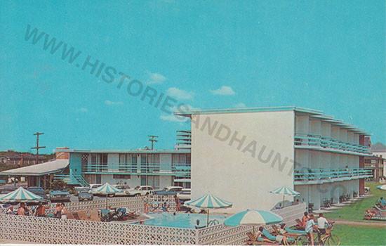 Bel Harbour 3.jpg