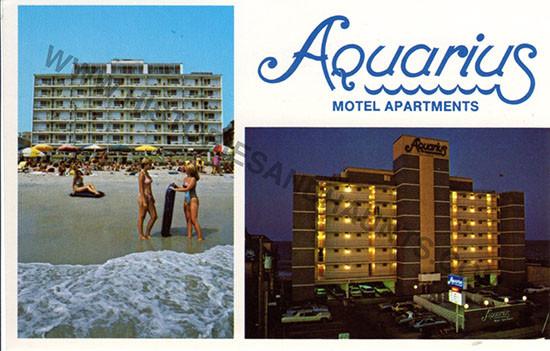 Aquarius Motel Apartments 1.jpg