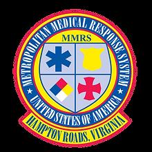 MMRS_logo_final_RMA.psd.png