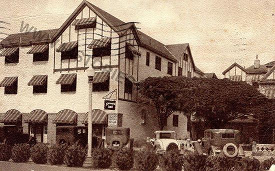 Albermarle 11.jpg