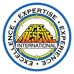 Spec Rescue Logo_HR_2 small.png