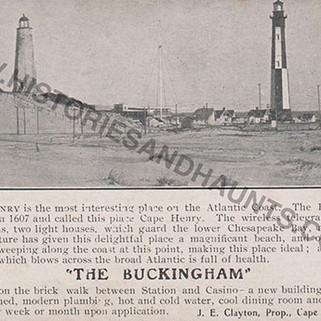 Buckingham 1.jpg