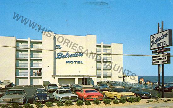 Belvedere 3.jpg