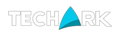 TechArk-logo 4.png