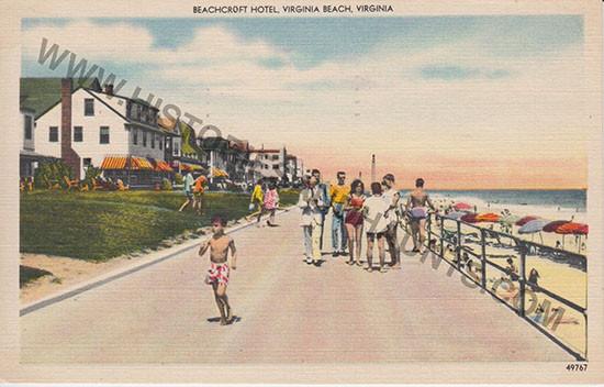 Beachcroft 1.jpg