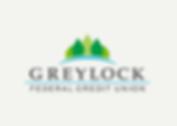 greylock3.png