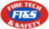 Fire Tech & Safety.jpg