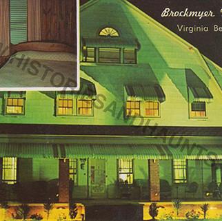 Brockmyer 2.jpg