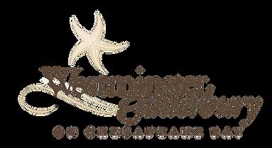 WCBay logo.png