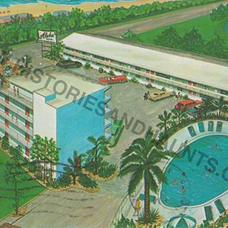 Aloha 2.jpg