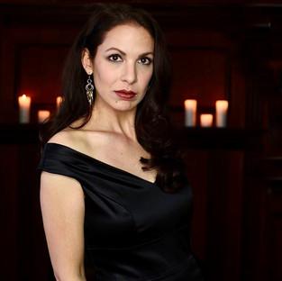 heather soprano