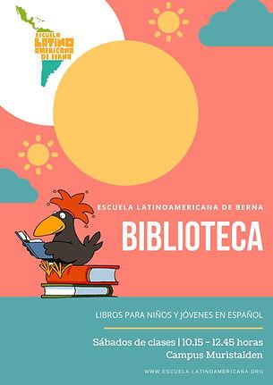 Biblioteca ELB.jpg
