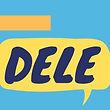DELE_ELB 2019.jpg