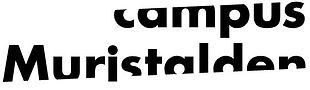 Logo-Campus-Muristalden.jpg