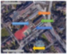 Mapa aulas.JPG