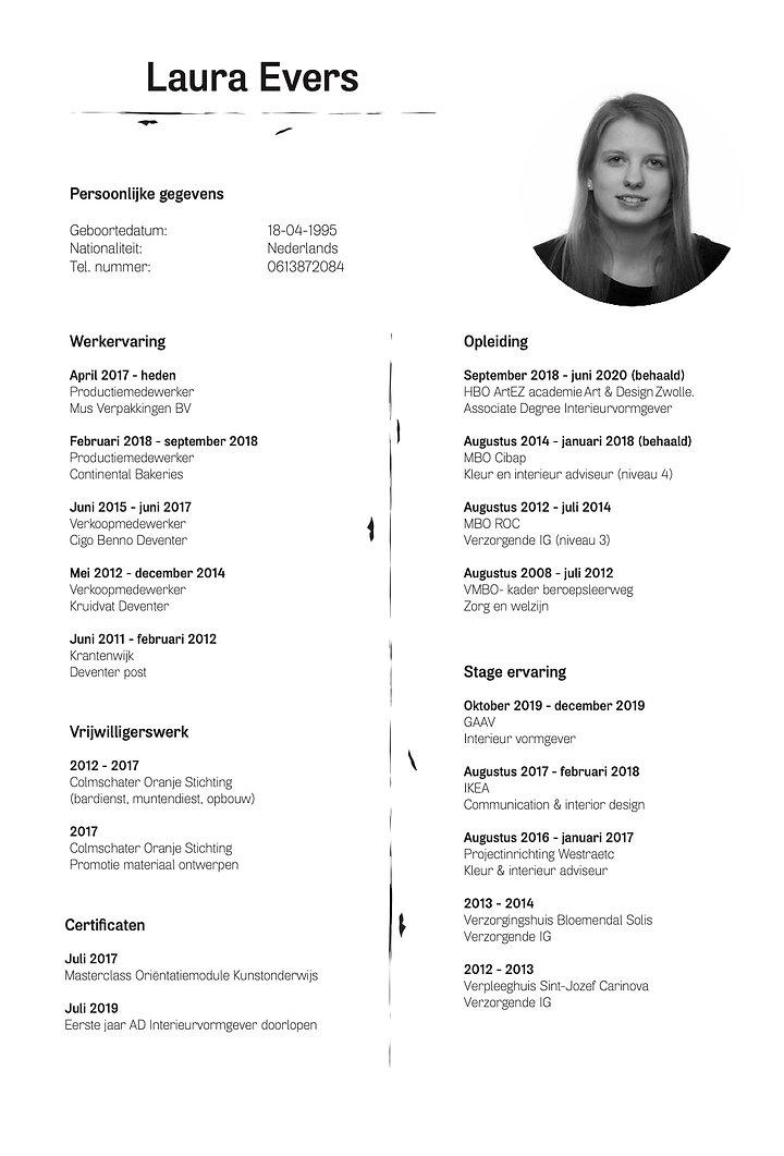 CV Laura Evers wix.jpg