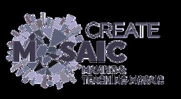 Creat_Mosaic_Newlogo3_whitebg_edited_edited.png