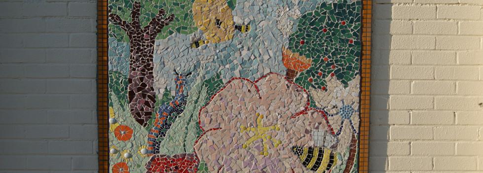 fairfield mosaic 006.JPG