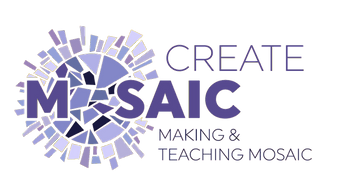 Creat_Mosaic_Newlogo3_whitebg_edited_edi