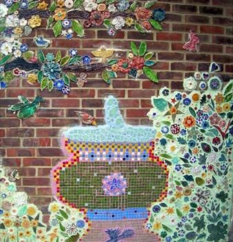 mosaicmall_001.jpg