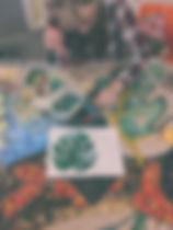 com3sml_edited.jpg