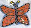 butterfly fade.jpg