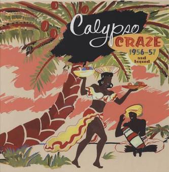 Calypso Craze_web.jpg