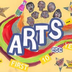 a1 arts design sml.jpg