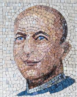 Portrait Paolo
