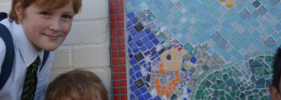 fairfield mosaic 059.JPG