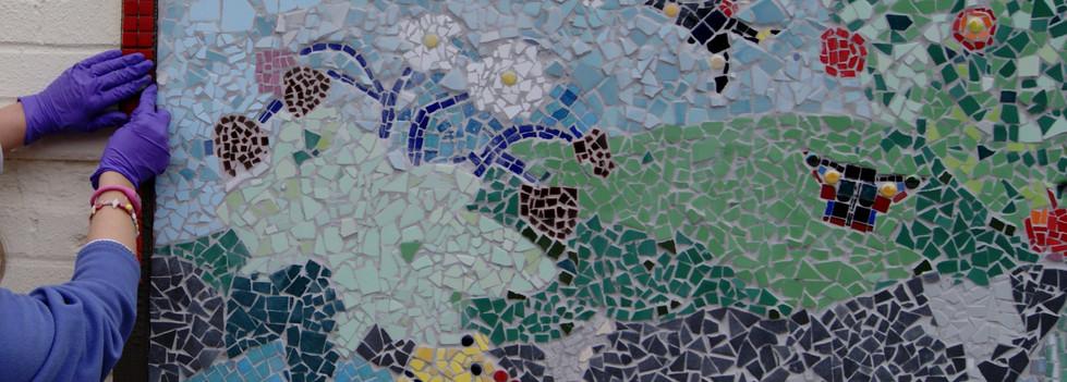 fairfield mosaic 001.JPG