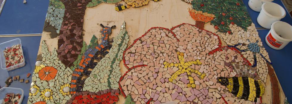 fairfield mosaic 083.JPG